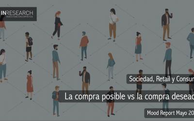 """Webinar Cámara Argentina de Shopping Centers – Junio 2020. La """"compra posible"""" vs """"la compra deseada"""""""